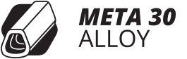 META 30 Alloy