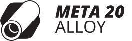 META 20 Alloy