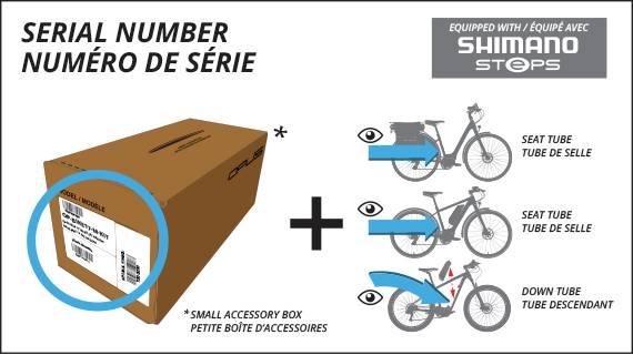 FAQ | Opus Bike